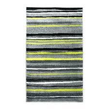 black and white striped rug area unique home design ideas ikea canada