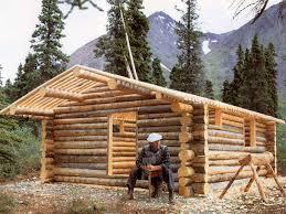Log Cabin Homes Designs Of Good Small Log Home With Loft Small Log Small Log Home Designs
