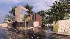 model house design plans in sri lanka