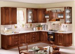 kitchen furniture designs. Kitchen Furniture Wood Exciting Backyard Design On Gallery Designs