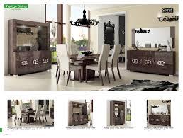 modern dining room furniture buffet. Dining Room Furniture Modern Formal Sets Prestige Buffet R