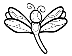 Small Picture Dragonfly Printable Coloring SheetsPrintablePrintable Coloring