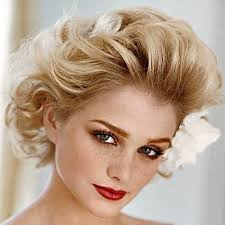 angela tam makeup artist and hair team la oc wedding hair style