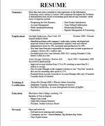 Resume Board Member Leesburg Resume Service Resume Planet Company
