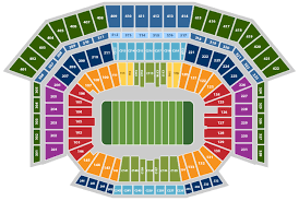 Two Tickets To A Niners Game Plus A Memorabilia Package Up To 36 Off Three Games Available