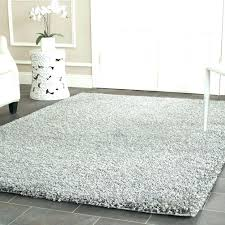 jcpenney area rugs 8 10 braided oval rug notable bathroom set detail awesome 9