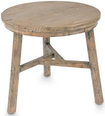 bookcase alluring round wood side table