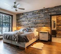 stikwood l stick wood panels