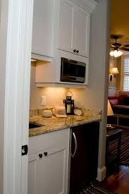 Kitchenette Design 45 basement kitchenette ideas to help you entertain in  style Foto 585 X 875