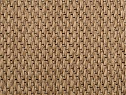 woven vinyl marine floor savannah 1003