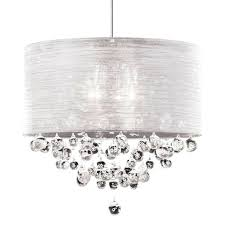 rectangular shade pendant lighting drum chandelier and also bronze glamour for contemporary interior home design with bathroom chandeliers lamp shades table