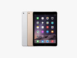 What Kind Of Ipad Do I Have Best Ipads 2019 Which New Ipad Should You Actually Buy