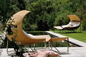 Craigslist Furniture Sarasota Instafurnitures