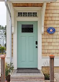 engaging front exterior doors best exterior doors with glass ideas on front