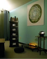 meditation room furniture. image detail for meditation room furniture