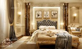 Latest Royal Bed Designs Great Steps To Achieve Royal Style In Your Bedroom Design