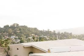 Simple Plan House Of Blues San Diego Plougonver Com