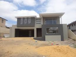 Best Images About House Exterior Colours On Pinterest - House exterior colours