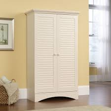 Bathroom Pantry Cabinet Love This Practical Free Standing Kitchenpantry Cupboard