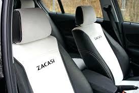 car seats custom made car seat covers e class hawaii