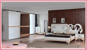 new design for bedroom furniture. modern bedroom furniture 2016 best design for new decoration designs g