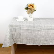 online get cheap personalized table cloth aliexpresscom