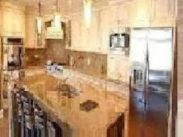 New York Kitchen Remodeling Kitchen Remodeling Services In Nyc General Contractor In New