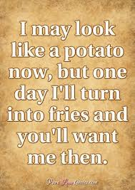 Funny Love Quotes Interesting Funny Love Quotes PureLoveQuotes