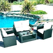 chair cushions indoor wicker chairs wicker cushion set outdoor wicker furniture outdoor wicker chair cushions