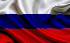 Resultado de imagen de rusia bandera animada