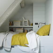 attic bedroom furniture. Attic Rooms Bedroom Furniture