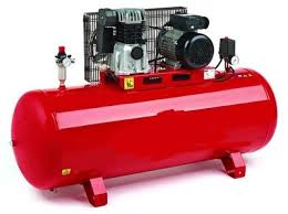 compresor de aire. compresor de aire - compresores foto 1 compresor de aire