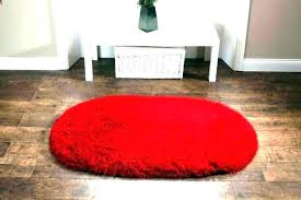 red rugs for living room red rugs for living room and grey round area enchanting rug red rugs