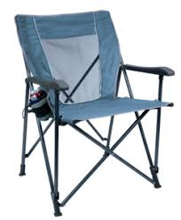 chair in a bag. eazy chair by gci outdoor in a bag h