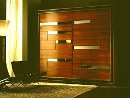 office desks designs. Office Cupboard Design Solid Wood Wardrobes  With Sliding Doors Photos Best Home Desks Designs