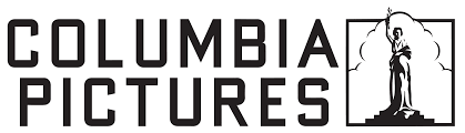 Datei:Columbia-Pictures-Logo.svg – Wikipedia