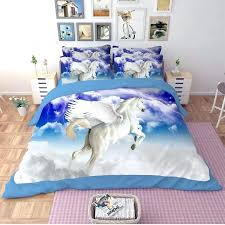 horse themed bedding sets horse bedding set twin full queen king size animal horse bedding sets