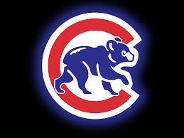 chicago cubs wallpaper hd 6 1600 x 1200