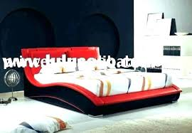 Extraordinary Black And Red Bedroom Set White Sets Comforter Full ...