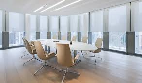 office window blinds. Custom Luxury Hand Made Blinds HC Interiors London Fashion Led For Office Roller Prepare 3 Window