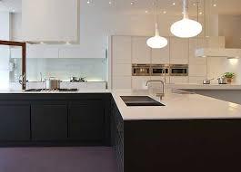 Small Picture de cozinhas modernas Kitchens Modern and Modern kitchen designs