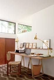 contemporary home office design. airy contemporary home office image sourcedesign file design