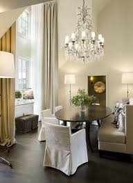 oval dining room chandelier oval crystal chandelier for transitional dining room with