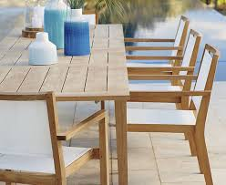 crate barrel outdoor furniture. crate and barrel outdoor furniture