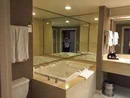 large soaking tub modern room 24 038 very with jets picture of treasure inside 7