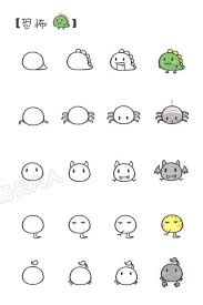 Small Picture Best 25 Simple drawings for kids ideas only on Pinterest