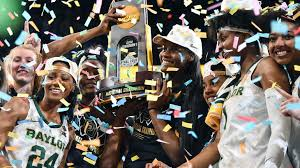 2019 ncaa women s tournament bracket schedule scores results national chionship