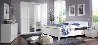 Schlafzimmer Jugendzimmer Alwinweiss Chanic2 Designermöbel