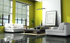 paint your house lrge ideas outside cost uk