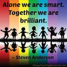 Image result for education kids quote